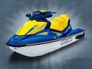 Thumbnail 2006 SEA-DOO PERSONAL WATERCRAFT SERVICE REPAIR MANUAL DOWNLOAD!!!