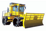 Thumbnail BOMAG Refuse Compactor BC 672 RB / BC 672 RS / BC 772 RB / BC 772 RS SERVICE TRAINING MANUAL DOWNLOAD