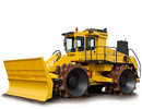 Thumbnail BOMAG Sanitary landfill compactor BC 972 RB OPERATION & MAINTENANCE MANUAL