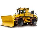 Thumbnail BOMAG Sanitary landfill compactor BC 972 RB / BC 1172 RB SERVICE REPAIR MANUAL
