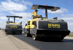 Thumbnail Bomag Asphalt Manager Tandem Roller Service Training Manual Download