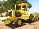 Thumbnail BOMAG MPH100R / MPH100S RECYCLER AND STABILIZER OPERATION & MAINTENANCE MANUAL