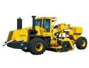 Thumbnail BOMAG Soil Stabilizer, Asphalt Recycler MPH121 OPERATION & MAINTENANCE MANUAL