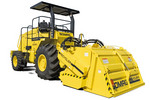 Thumbnail BOMAG MPH362-2 / MPH364-2 RECYCLER and STABILIZER OPERATION & MAINTENANCE MANUAL