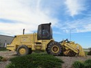 Thumbnail BOMAG MPH 454 RECYCLER & STABILIZER OPERATION & MAINTENANCE MANUAL