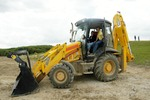 Thumbnail JCB 3CX, 4CX, 214E, 214, 215, 217 & VARIANTS BACKHOE LOADER SERVICE SHOP REPAIR MANUAL