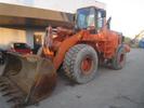 Thumbnail DAEWOO MEGA 300-III WHEEL LOADER SERVICE SHOP REPAIR MANUAL