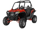 Thumbnail 2011 POLARIS RANGER RZR XP 900 SERVICE REPAIR MANUAL DOWNLOAD!!!