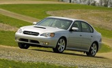 Thumbnail 2012 SUBARU LEGACY OUTBACK SERVICE REPAIR MANUAL DOWNLOAD!!!