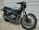 Thumbnail SUZUKI GS650E MOTORCYCLE SERVICE REPAIR MANUAL 1981 1982 1983 DOWNLOAD!!!