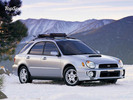 Thumbnail SUBARU IMPREZA SERVICE REPAIR MANUAL 1999 2000 2001 DOWNLOAD!!!