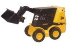 Thumbnail JCB ROBOT 185, 185HF, 1105, 1105HF SKID STEER SERVICE REPAIR MANUAL