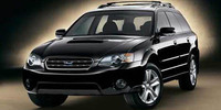 Thumbnail 2005 SUBARU LEGACY OUTBACK SERVICE REPAIR MANUAL DOWNLOAD!!!
