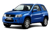 Thumbnail SUZUKI GRAND VITARA SERVICE REPAIR MANUAL 1998 1999 2000 2001 2002 2003 2004 2005 DOWNLOAD!!!