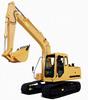 Thumbnail HYUNDAI R60-9S CRAWLER EXCAVATOR SERVICE REPAIR MANUAL