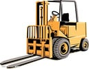Thumbnail HYUNDAI FORKLIFT TRUCK 15LC-7M / 18LC-7M / 20LC-7M SERVICE REPAIR MANUAL