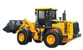 Thumbnail HYUNDAI HL730-9S WHEEL LOADER SERVICE REPAIR MANUAL
