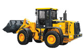 Thumbnail HYUNDAI HL730-9S WHEEL LOADER SERVICE REPAIR MANUAL