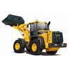 Thumbnail HYUNDAI HL740-9S WHEEL LOADER SERVICE REPAIR MANUAL