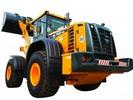 Thumbnail HYUNDAI HL760-9A WHEEL LOADER SERVICE REPAIR MANUAL