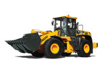 Thumbnail HYUNDAI HL760-9S WHEEL LOADER SERVICE REPAIR MANUAL