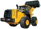 Thumbnail HYUNDAI HL780-9S WHEEL LOADER SERVICE REPAIR MANUAL
