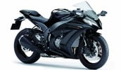 Thumbnail 2013 KAWASAKI NINJA ZX-10R, NINJA ZX-10R ABS MOTORCYCLE SERVICE REPAIR MANUAL