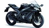 Thumbnail 2013 KAWASAKI NINJA ZX-10R, NINJA ZX-10R ABS MOTORCYCLE SERVICE REPAIR MANUAL