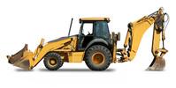 Thumbnail HYUNDAI H930ST / H940ST BACKHOE LOADER SERVICE REPAIR MANUAL