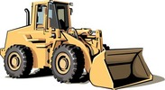 Thumbnail HYUNDAI HL955 WHEEL LOADER SERVICE REPAIR MANUAL
