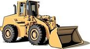 Thumbnail HYUNDAI SL733S WHEEL LOADER SERVICE REPAIR MANUAL
