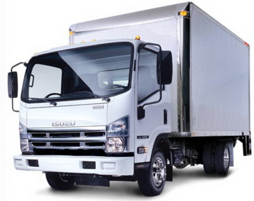 Pay for ISUZU ELF TRUCK N SERIES SERVICE REPAIR MANUAL 1999-2001 DOWNLOAD!!!