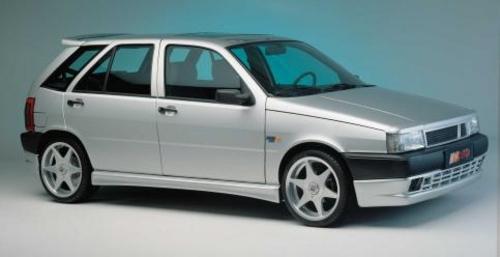Fiat Tipo  U0026 Tempra Service Repair Manual Download