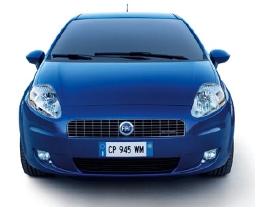 Pay for Fiat Punto 1994-1999 (Petrol & Diesel) Service Repair Manual Download