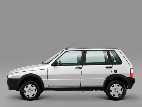Pay for FIAT UNO SERVICE REPAIR MANUAL DOWNLOAD!!!