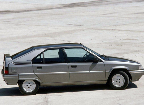 Pay for CITROEN BX SERVICE REPAIR MANUAL DOWNLOAD!!!