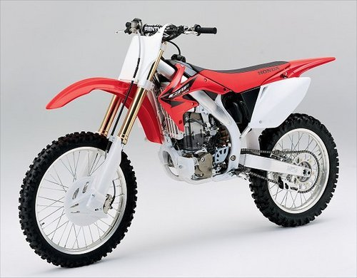 Honda Crf450r Service Repair Manual 2002 2003 2004 Download