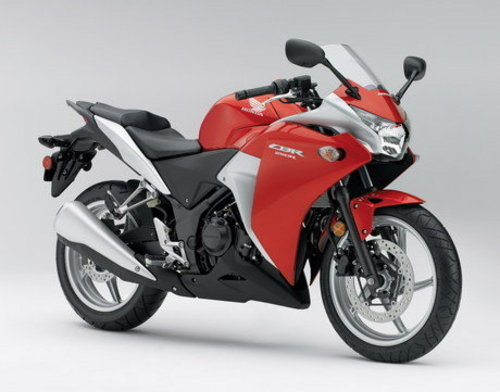 Pay for HONDA CBR250R / CBR250RR SERVICE REPAIR MANUAL 1987 1988 1989 1990 1991 1992 1993 1994 1995 1996 DOWNLOAD!!!