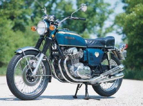 1973 Harley Davidson Xr 750 Motorcycle Cool Daredevil: HONDA CB750 / CB750F MOTORCYCLE SERVICE REPAIR MANUAL 1969