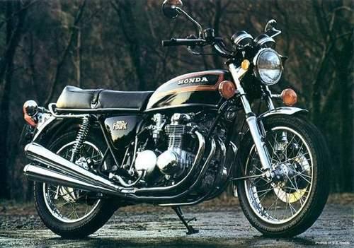 Pay for 1977 HONDA CB500 CB550 SERVICE REPAIR MANUAL DOWNLOAD!!!
