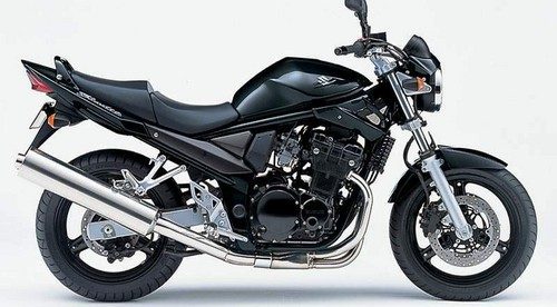 Pay for HONDA CBR600FM MOTORCYCLE SERVICE REPAIR MANUAL 1989 1990 DOWNLOAD!!!