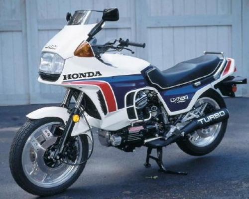 1983 yamaha virago 500 repair manual