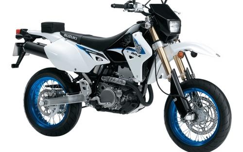 suzuki dr z400 drz400 service repair manual 2000 2001 2002 2003 200 rh tradebit com DRZ 400 2001 0-60 DRZ 400 2001 0-60
