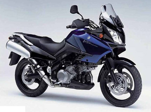 Pay for SUZUKI DL1000 V-STROM SERVICE REPAIR MANUAL 2002 2003 DOWNLOAD!!!