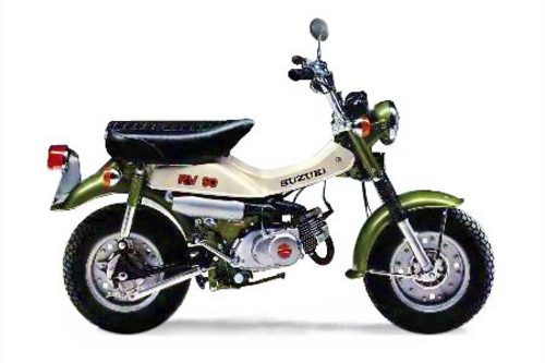 Pay for SUZUKI RV50 SERVICE REPAIR MANUAL 1976 1977 DOWNLOAD!!!