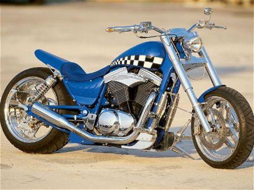 suzuki vs1400 intruder motorcycle service repair manual. Black Bedroom Furniture Sets. Home Design Ideas