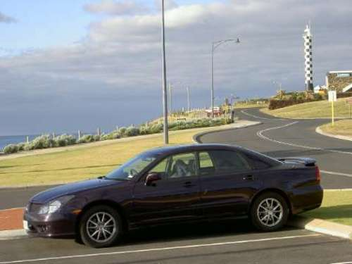Pay for 2004 MITSUBISHI MAGNA / VERADA SERVICE REPAIR MANUAL DOWNLOAD!!!