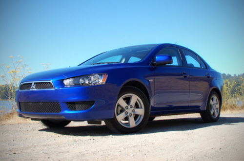 Pay for 2008 MITSUBISHI LANCER SERVICE REPAIR MANUAL DOWNLOAD!!!