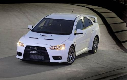 Pay For 2008 MITSUBISHI LANCER EVOLUTION 10 EVO X SERVICE REPAIR MANUAL  DOWNLOAD!
