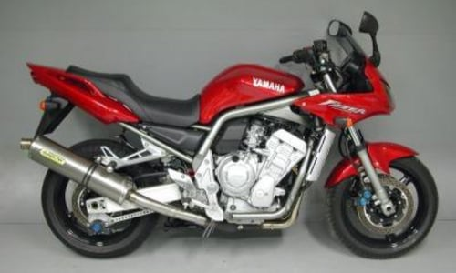 Pay for 2001 YAMAHA FZS1000 SERVICE REPAIR MANUAL DOWNLOAD!!!